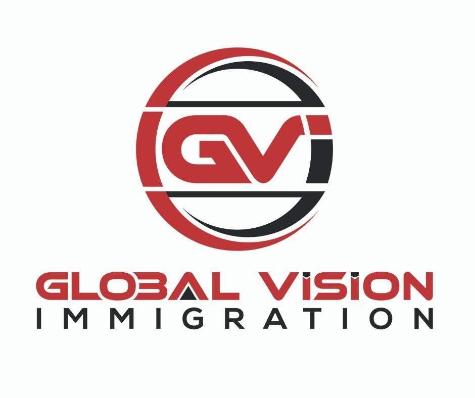 Global Vision Immigration