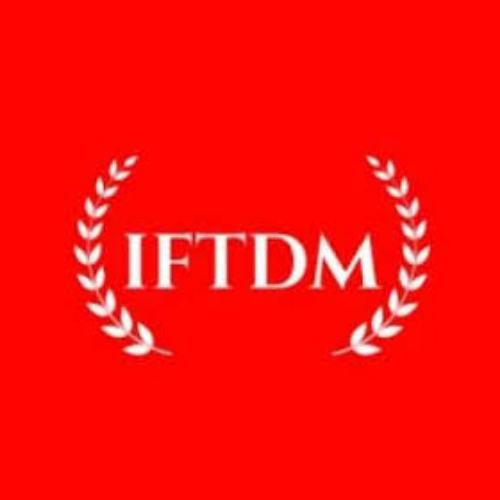 IFTDM - Institute of film training and digital marketing