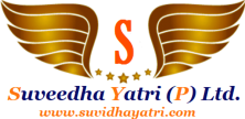 Suveedha Yatri Private Limited