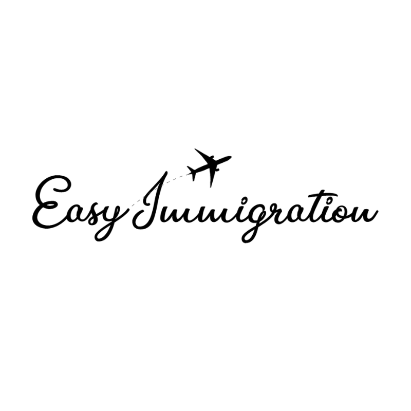 Easy Immigration