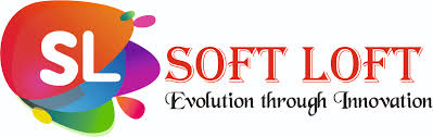 softloft technologies
