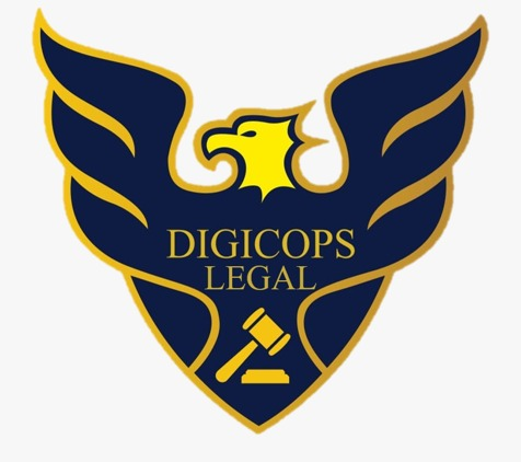 Digicops Legal Consultancy India Pvt.Ltd