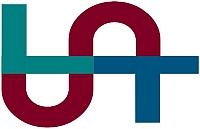 Laysan Technologies Pvt. Ltd.