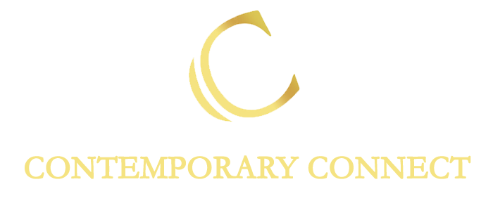 Contemporary Connect