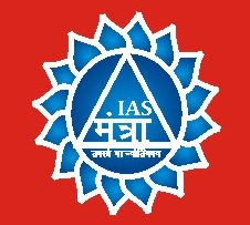 Office Assistant at IAS Mantra