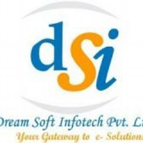 Magento Developer - Dreamsoft Infotech