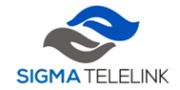 Sigma Telelink Pvt Ltd