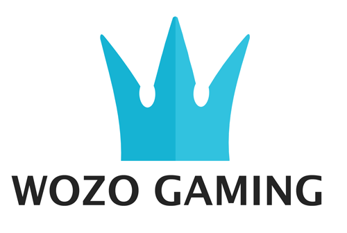 Wozo Gaming Pvt ltd