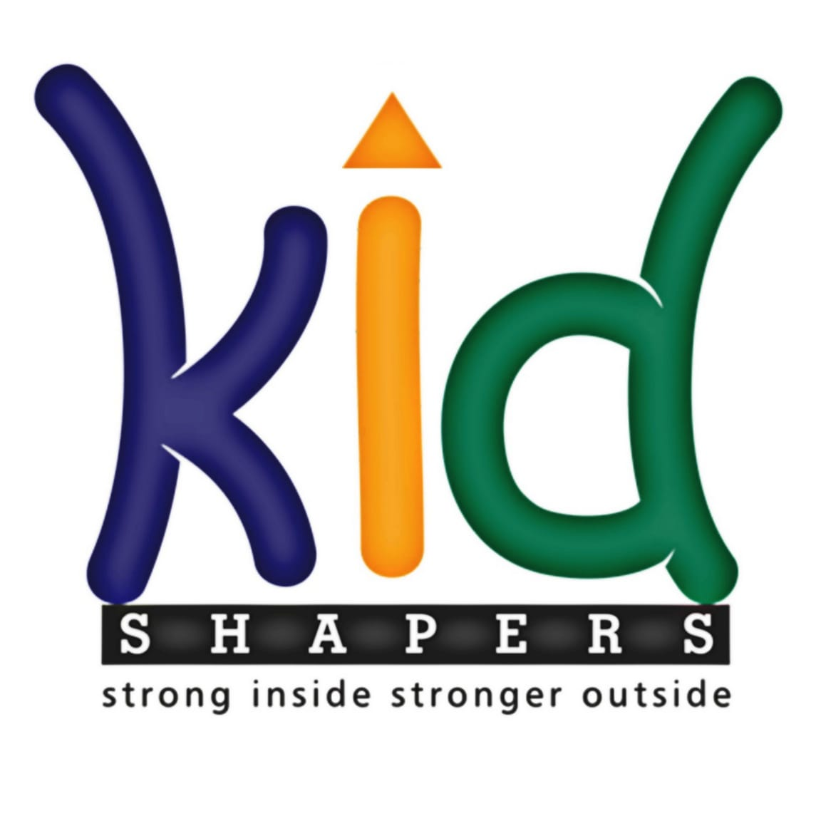 Kid Shapers India Private Limited