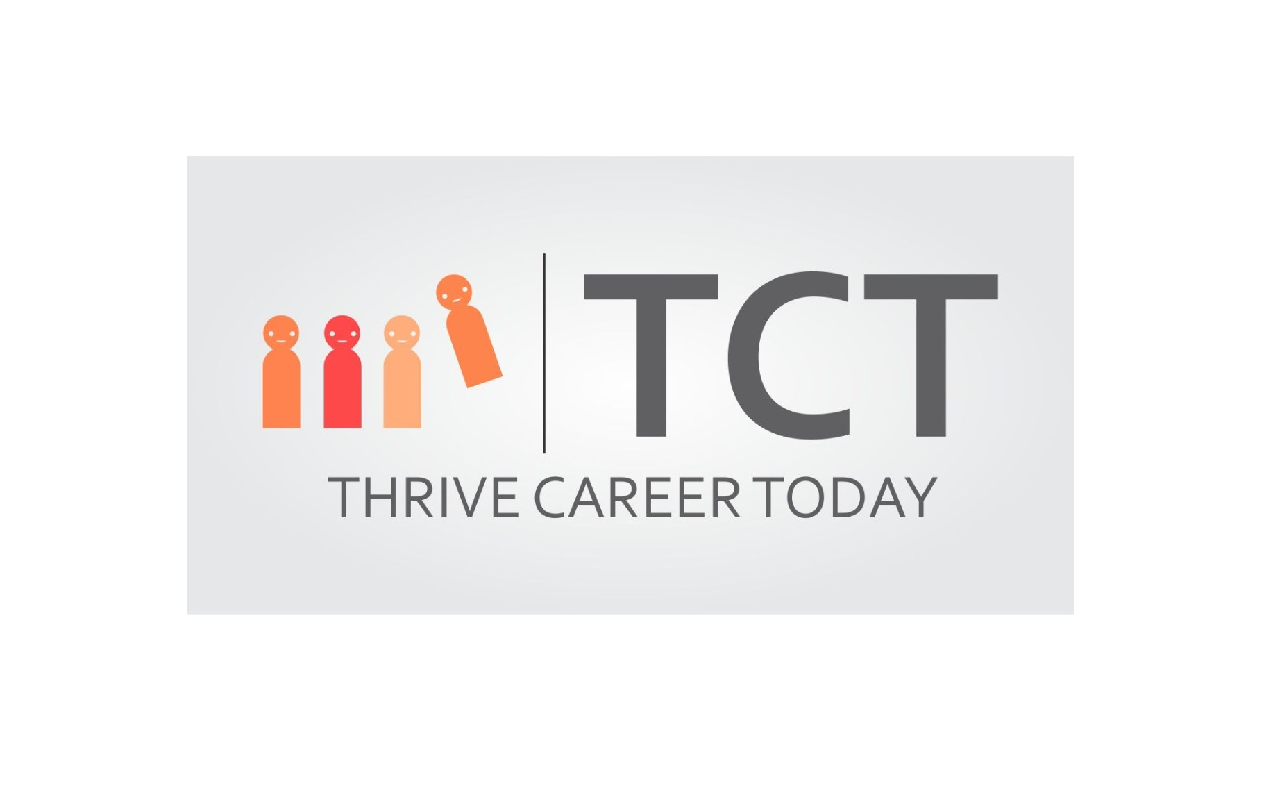 Thrive Career Today