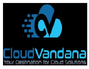 CloudVandana Solutions