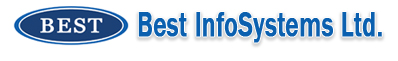 Best infoSystem Ltd.