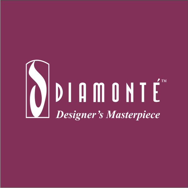 Diamonte Jewels
