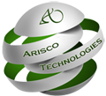 Arisco Technologies