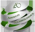 Arisco Technologies