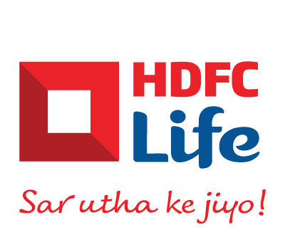 HDFC Life insurance Company Limited
