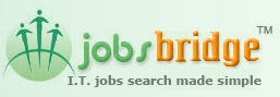 Jobsbridge Solutions Pvt Ltd