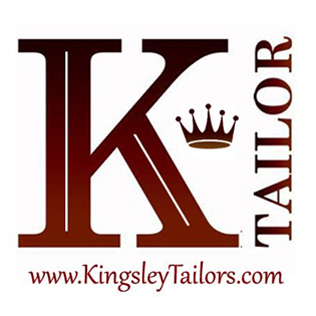 Kingsley Tailor