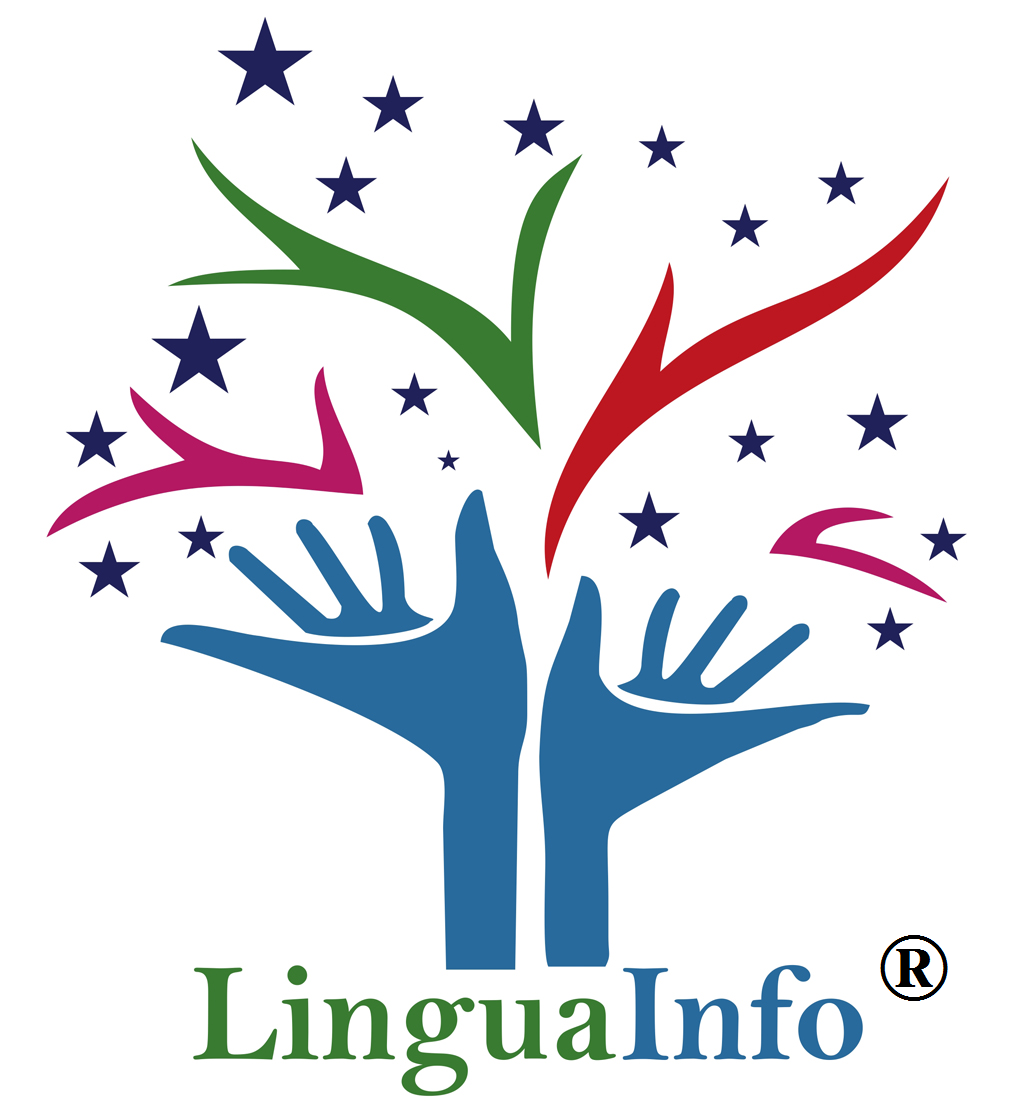 Linguainfo Services Pvt. Ltd.