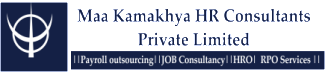 MAA KAMAKHYA HR CONSULTANTS PVT LTD