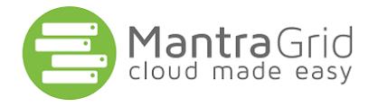 MantraGrid.com