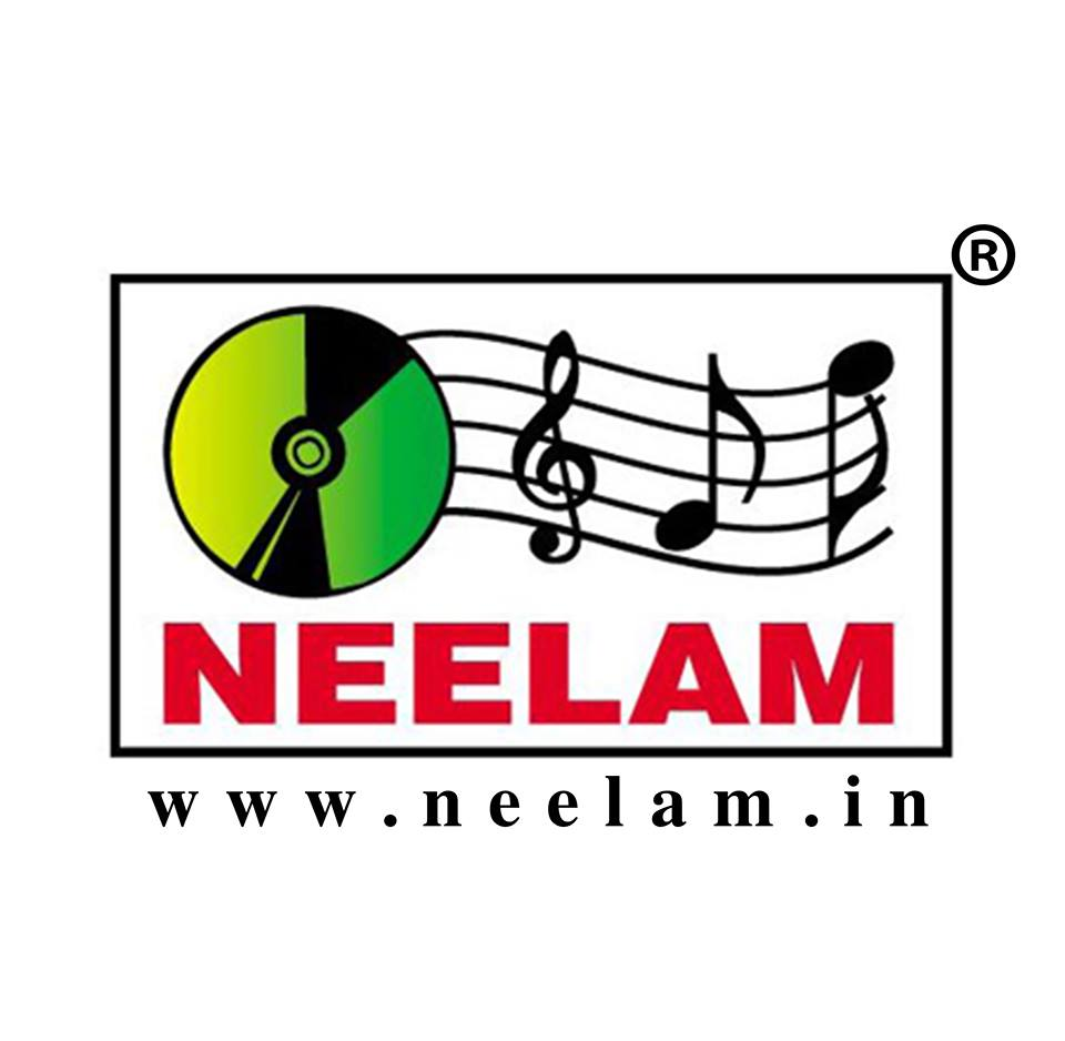 Neelam Recording Pvt Ltd