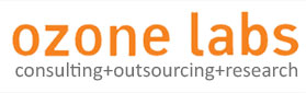 Ozone labs Pvt Ltd