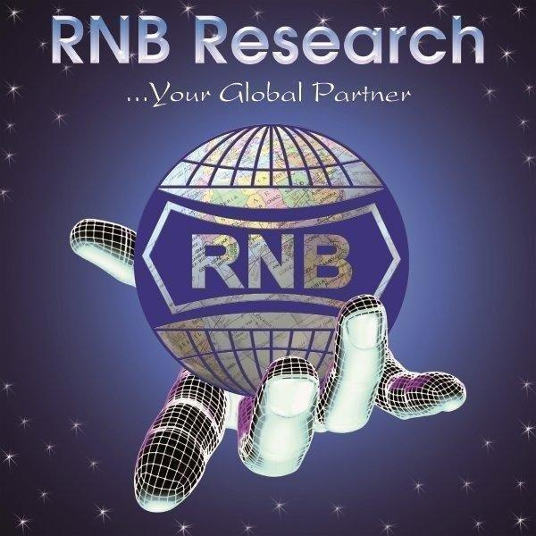 RNB Research Company