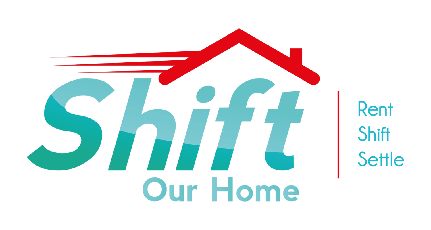 Shift Our Home