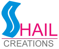 ShailCreations.com
