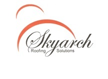 Skyarch Roofs Pvt Ltd
