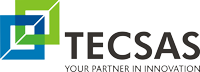Tecsas Innovations