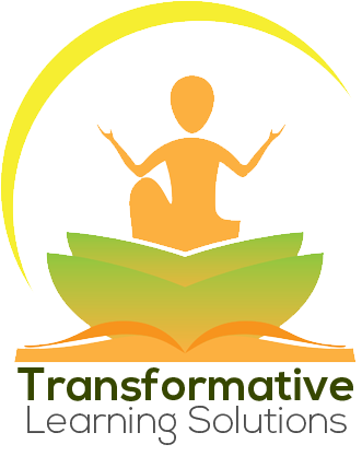 Transformative Learning Solutions