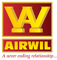 Airwil Group