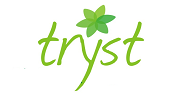 Tryst Industries