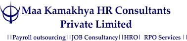 Maa Kamakhya HR Consultants Private Limited