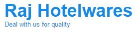 Raj Hotels