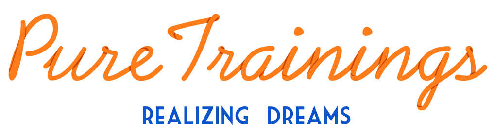 PureTrainings Pvt Ltd.