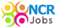 NCR Jobs Opening web developer for Freshers