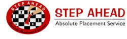 stepaheadconsultants